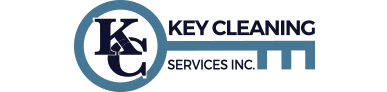 Key Cleaning Services
